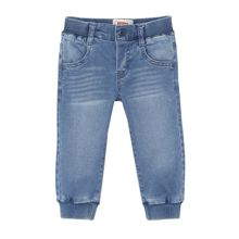 Levi's Boys Chino Trousers