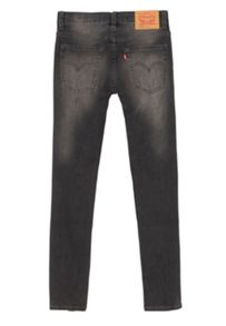 Levi's Boys 519 Trousers