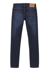 Levi's Boys 511 Trousers