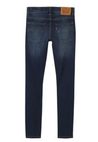 Levi's Boys 510 Trousers