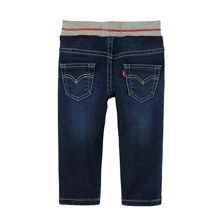 Levi's Boys Riby Trousers