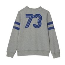 Levi's Boys Dalton Sweat shirt