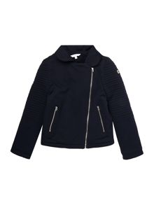 Little Marc Jacobs Girls jacket