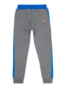 Little Marc Jacobs Boys jogging bottoms