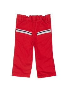 Baby boys trousers