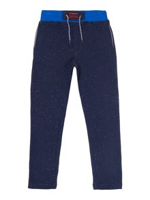 Little Marc Jacobs Boys jogging trousers