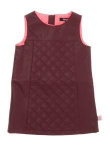 DKNY Baby girls dress