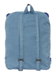 Billybandit Boys backpack