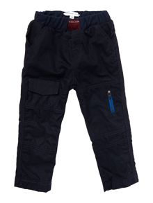 Little Marc Jacobs Baby boys casual trousers