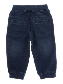 Timberland Baby boys casual trousers