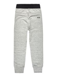 Hugo Boss Boys jogging bottoms