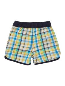 Baby Boys Board Shorts