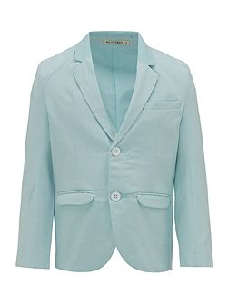Boys Suit blazer
