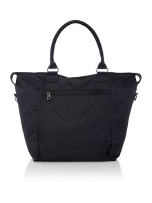 Hugo Boss Baby Boys Changing Bag