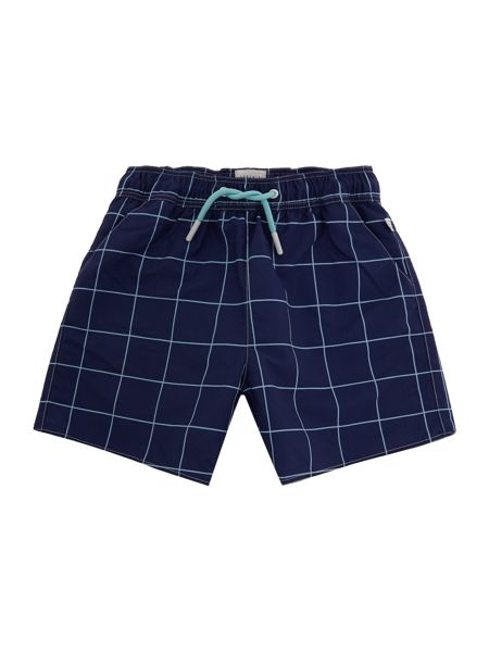Carrement Beau Boys Board shorts