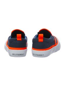 Billybandit Boys Fancy sneakers