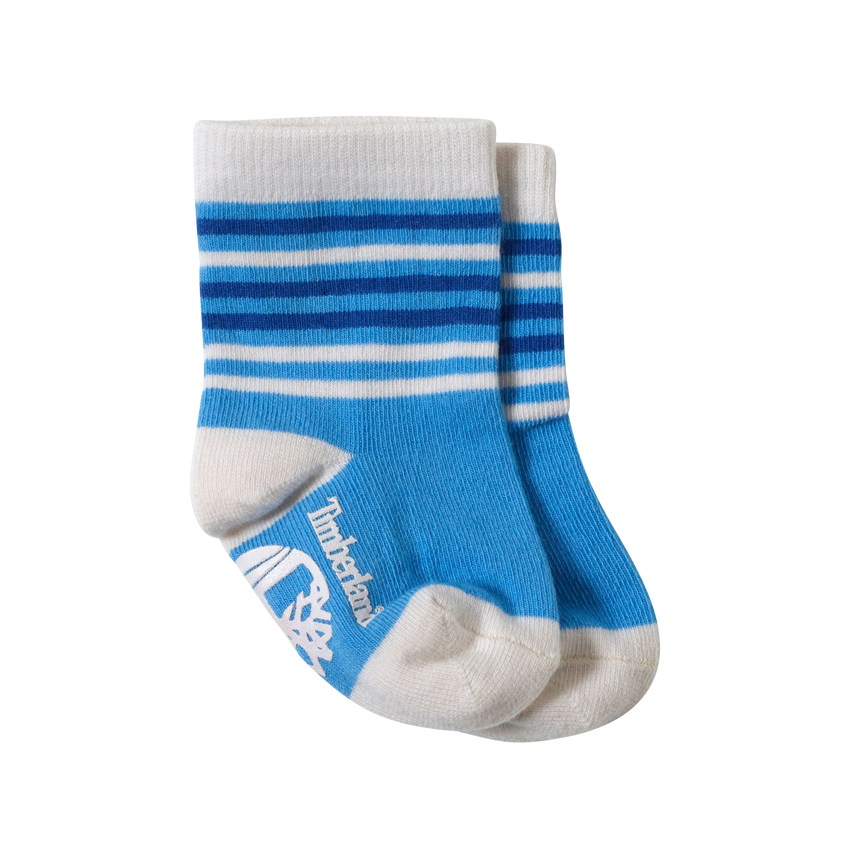Boy`s Set of two pairs of socks