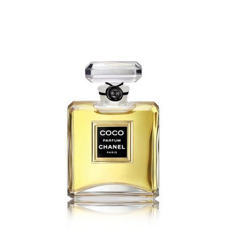 COCO Parfum Bottle 7.5ml