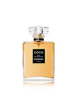 COCO Eau De Parfum Spray 100ml