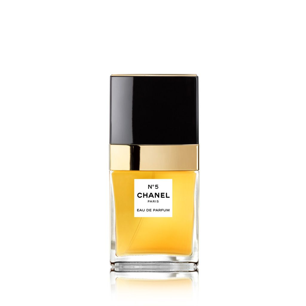 CHANEL No5 Eau De Parfum Spray 35ml
