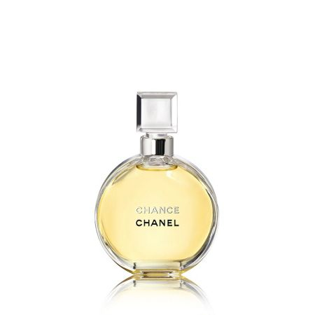 CHANEL CHANCE Parfum Bottle 7.5ml