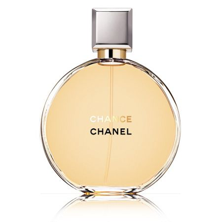 CHANEL CHANCE Eau De Parfum Spray 50ml