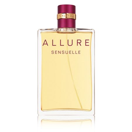 CHANEL ALLURE SENSUELLE Eau De Parfum Spray 50ml