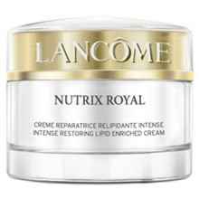Lancôme Nutrix Royal Cream 50ml