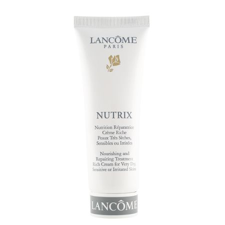 Lancôme Nutrix Tube 125ml