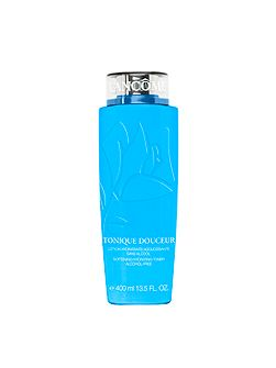 Tonique Douceur 200ml
