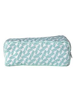 Ailleurs multi wash bag small