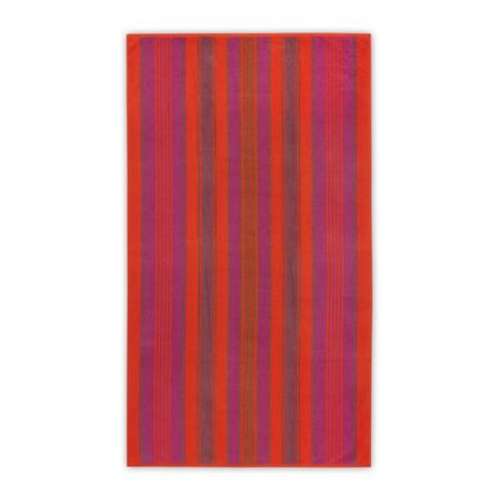 Ralph Lauren Home Nairobi beach towel