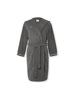 Anatalya bath robe