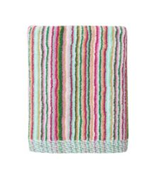Yves Delorme Rivages towel