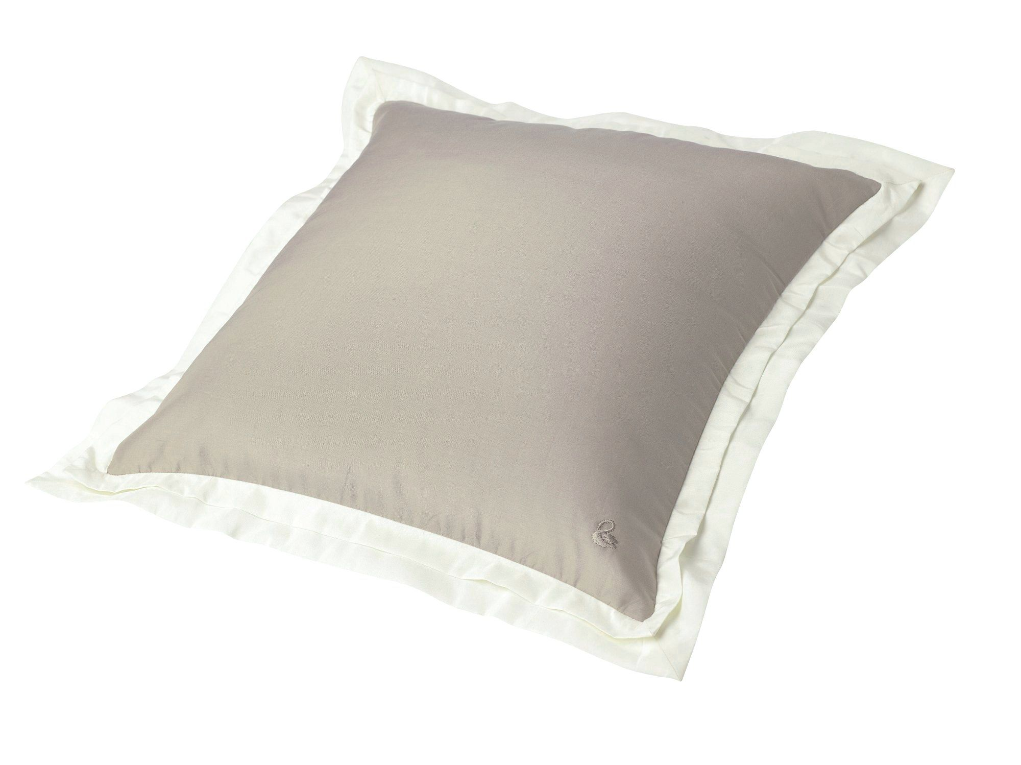 Cocon pierre cushion cover