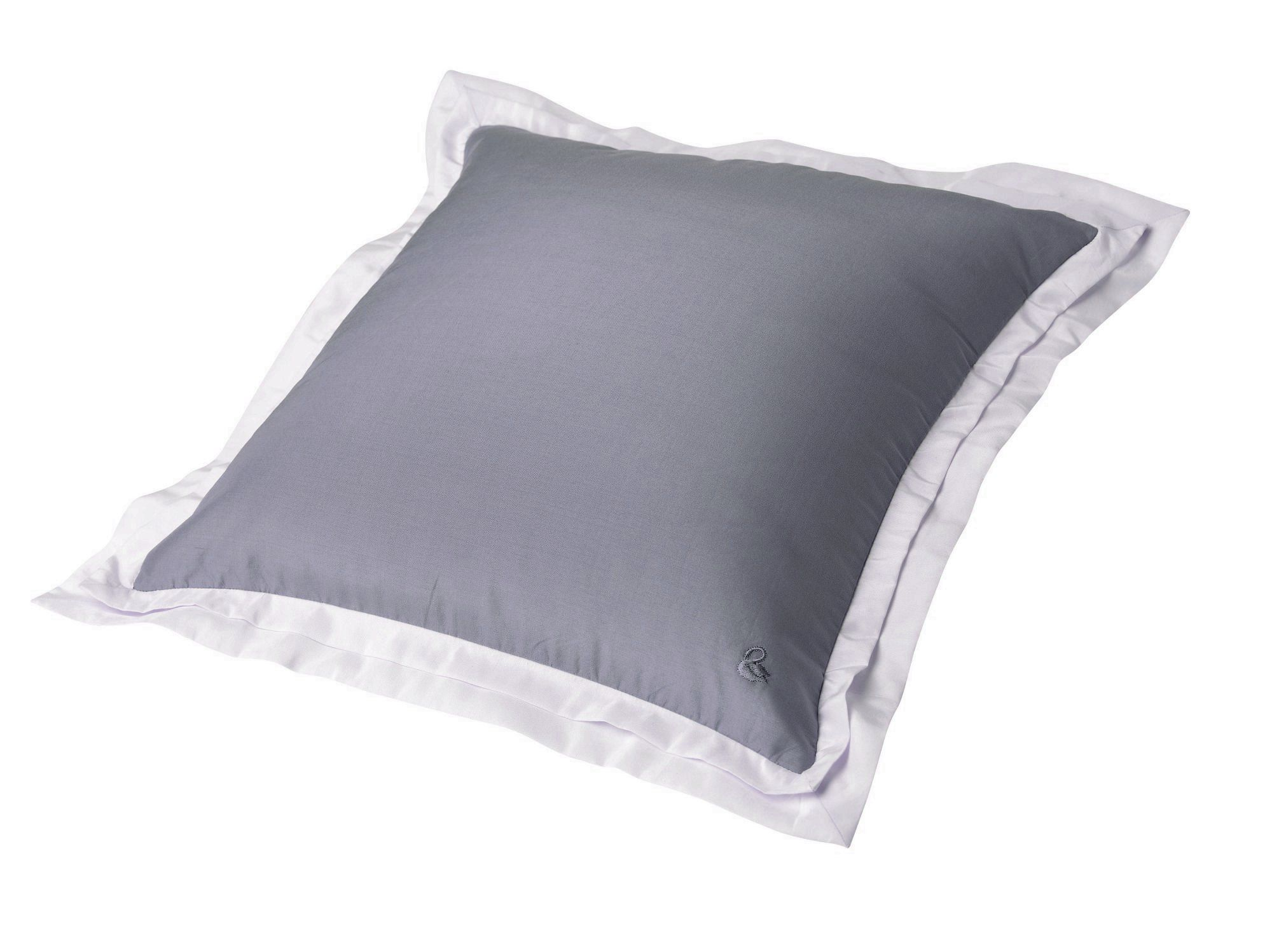 Cocon platine cushion cover