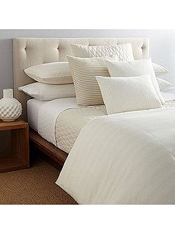 Dash Balsa duvet cover