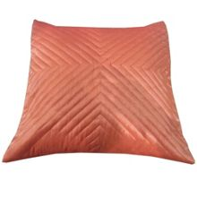 Zahara shine cushion cover