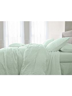 Originel fitted sheet