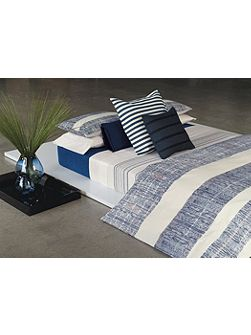 Montauk super king size duvet cover