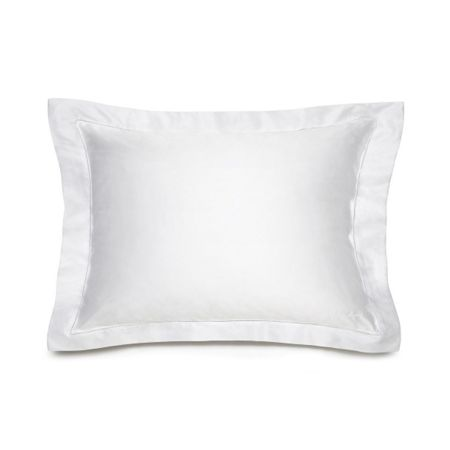 Ralph Lauren Home Langdon white cushion 31x42