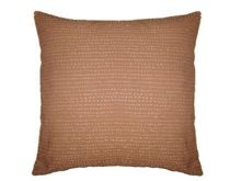 Prairie dash cushion cover 65x65