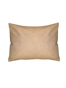Prairie doubles cushion cover 30x40