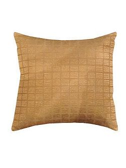 Prairie window cushion cover 45x45