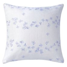 Etrebleu cushion cover 45x45