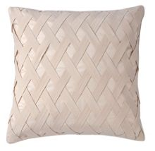 Miroir nude cushion cover 45x45