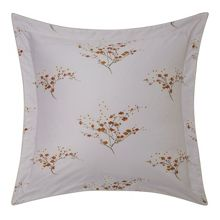 Yves Delorme Tokaido square oxford pillowcase