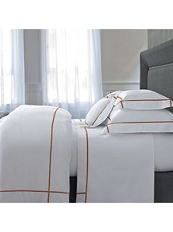 Athena Square Oxford Pillowcase