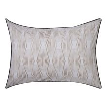 Yves Delorme Fibre standard pillowcase