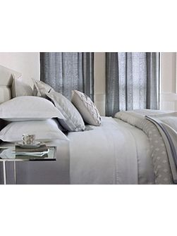 Prisme square oxford oxford pillowcase